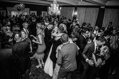 Claire & Nick's Cotswold wedding at The Swan in Bibury Wedding List, Wedding Car, Flower Girl Hairstyles, Bride Hairstyles, Uk Wedding Cakes, Caroline Castigliano, Swan Hotel, Groomsmen Suits, Bridesmaid Flowers