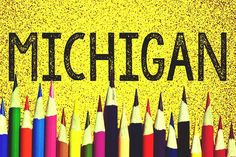 #1 Michigan: When cost of living is taken into account,Michigan teachers' pay, at an average salary of $61,560,is the highest in the country. In that state dollars go further, so the adjusted income is more like $64,937.Michigan spends about 30 percent of all education expenditures on teachers' salaries. Last year state Superintendent of Education Mike Flanagan said he would like to see all full-time public school teachers make $100,000 a year. Such a salary, he said, wouldattract…