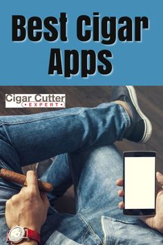 Anti Tobacco, Premium Cigars, Good Cigars, Lets Try, Cigar Smoking, Best Apps, Better Together, Finding A House, Business Travel