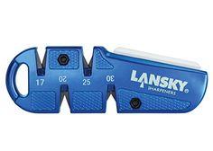 Lansky QuadSharp Carbide/Ceramic Multi Angle Knife Sharpe... https://www.amazon.com/dp/B01BE8KCN6/ref=cm_sw_r_pi_dp_x_Cws-zb4WYM38E