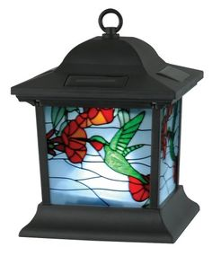 2 or 3 please Making Stained Glass, Stained Glass Crafts, Stained Glass Lamps, Stained Glass Patterns, Leaded Glass, Mosaic Pieces, Candle Lanterns, Arts And Crafts, Artwork