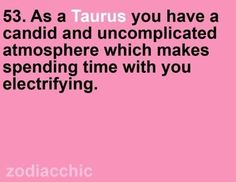 Taurus Quotes And Sayings. QuotesGram