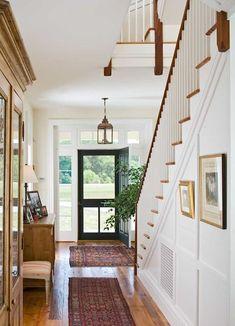 Cool 60 Attractive Mudroom Entryway Ideas https://crowdecor.com/60-attractive-mudroom-entryway-ideas/