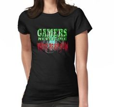 Women's T-Shirt #redbubble #products #merchandise #merch #artist #art #artwork #illustration #vector #tshirt #tshirts #gamers #gaming #game #videogames #videogaming #dnd #dungeonsanddragons #pathfinder