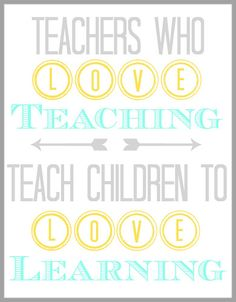 Most Beautiful Find Inspirational Teacher Appreciation Quotes. 100 S Of the Best Most Creative Teacher Appreciation Ideas Toddler Teacher, School Teacher, Teaching Quotes, Education Quotes, Kindergarten Quotes, Teaching Ideas, Kindergarten Class, The Words, Quotes For Kids