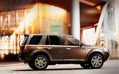 Freelander 2, Land Rover Freelander, Suv Cars, Cars And Motorcycles, Offroad, 4x4, Cool Photos, Automobile, Bike