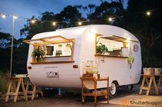 Great Absolutely Free Vintage Caravans bar Popular Will probably be your carava. - Great Absolutely Free Vintage Caravans bar Popular Will probably be your caravan all of element, n -
