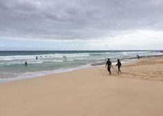 Surf Camp on Fuerteventura Men And Babies, Surfing, Camping, Posts, Explore, World, Beach, Water, Blog