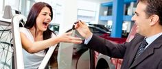 Get No Credit Check Car Loans Approved Instantly Online Today. Get the fastest approval for an auto loan with no credit online