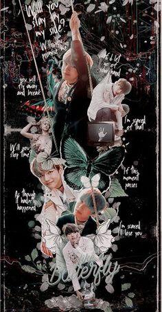 Bts Suga, Bts Taehyung, Mochila Do Bts, Min Yoongi Wallpaper, Bts Christmas, Bts Wallpapers, Bts Aesthetic Pictures, Bts Chibi, Bts Fans