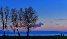 Good evening from Lake Ohrid    #sunset#beauty#winter  #winter#travel  #love #picoftheday#throwback#wcw#tbt#selfie#follow#followme#bestoftheday#france#igers#instafollow#traveling#travelgram#fashion #europe#beautiful #vsco#insta#nature#vscocam#home#nofilter#sky#instatravel#passionpassport by _iamlori_