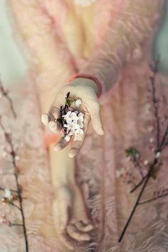 marisel@reflexiones.com: Cuando se comparten nuestras almas,  integrándolas...