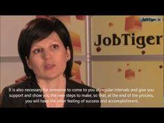 Любов Георгиева: Как се трудим ние? Как го правят в Германия? Има ли разлика?