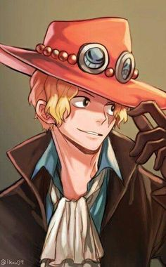 New Wallpaper Anime Sad One Piece Ideas One Piece サボ, Sabo One Piece, One Piece Fanart, One Piece Luffy, One Piece Anime, 0ne Piece, Ace Sabo Luffy, One Piece Pictures, Anime Characters