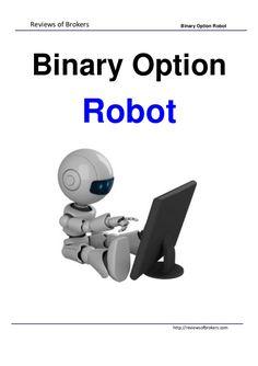 anyoption binary optionen fur anfanger gitarrengriffe online