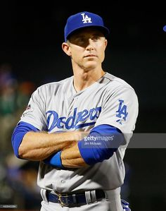 HBD Chase Utley December 17th 1978: age 37