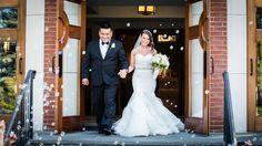 #nycweddingphotographer #weddingday #boxofdreamsphotogrpahy #love #Latinos  #longislandweddingphotographer #weddings #hair #ceremony #makeup #bride #bubbles #church