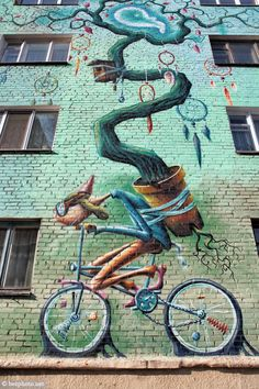 bezphoto: Graffiti in Mogilev by Eugene Mutus / Граффити в Могилеве от Евгения Mutus Сосюры (Пинск)