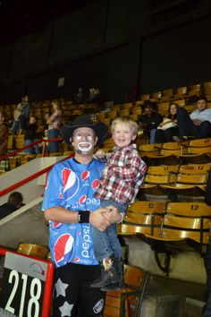 National Western Stock Show #NWSS2014  Pro Rodeo.  Family activities to do in Denver Colorado