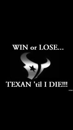 Houston Texans Fan are so special! Texas Texans, Texas Longhorns, Bulls On Parade, Homecoming Spirit Week, Houston Texans Football, Loving Texas, H Town, Win Or Lose, Down South