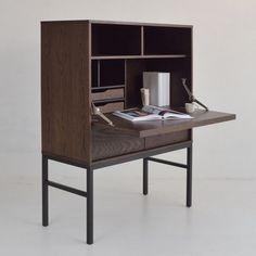 Osaka Desk by Sketch | Clickon Furniture