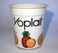 - Yogur Yoplait ./tcc/