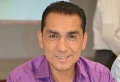 Alcalde de Iguala pide licencia - http://notimundo.com.mx/acapulco/alcalde-de-iguala-pide-licencia/17610
