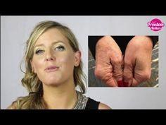 Nucerity Product Presentation - YouTube