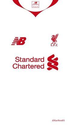 football  wallpaper Liverpool Fc Kit cf9337e3d