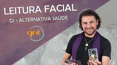 Seu Rosto Fala - Leitura Facial com Daniel Atalla na GNT