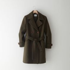 This Steven Alan coat omg (and for $525 I can get 2!)
