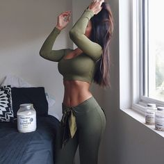 sexy waist
