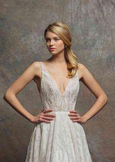 Ballroom Wedding Dresses, Bridal Dresses, Wedding Gowns, Wedding Bells, Wedding Attire, Luxe Wedding, Glamorous Wedding, Dream Wedding, Star Wedding