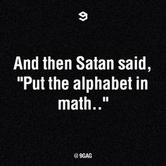 math...