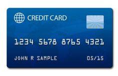 Jaką kartę płatniczą wybrać? - http://biznesisbiznes.com.pl/jaka-karte-platnicza-wybrac/