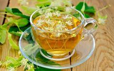 Ceaiul de tei, un remediu din natură pentru diverse afecţiuni Foto: frunza-verde.ro Punch Bowls, Tea Time, Natural Remedies, Food And Drink, Health Fitness, Nutrition, Health Benefits, Medicine, Anxiety Disorder
