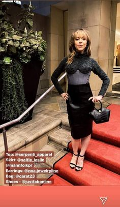 Share, rate and discuss pictures of Lindsey Stirling's feet on wikiFeet - the most comprehensive celebrity feet database to ever have existed. Lindsey Stirling, Artemis, Celebrity Feet, Peplum Dress, Leather Skirt, Instagram, Dresses, Fashion, Gowns