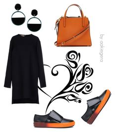 """Marni Marni"" by aakiegera on Polyvore featuring мода и Marni"