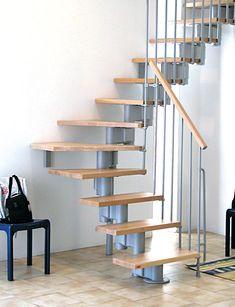 Stairkit.com