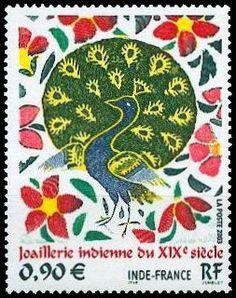 via http://www.blog-philatelie.com/