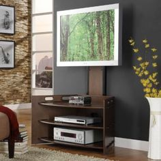 how to build a corner tv stand diy pinterest woodworking plans stand for and corner tv. Black Bedroom Furniture Sets. Home Design Ideas