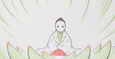 http://www.slashfilm.com/long-the-tale-of-princess-kaguya-trailer-from-studio-ghibli/