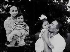 Happy Fathers Day in Okinawa