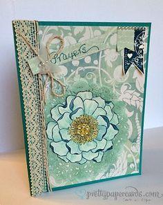 Victorian Bridal Book