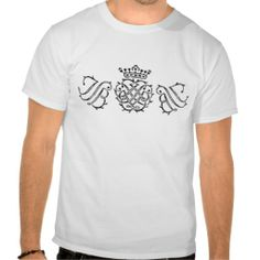 >>>Low Price Guarantee          	JSBach shirt           	JSBach shirt Yes I can say you are on right site we just collected best shopping store that haveShopping          	JSBach shirt Review from Associated Store with this Deal...Cleck Hot Deals >>> http://www.zazzle.com/jsbach_shirt-235596938419128036?rf=238627982471231924&zbar=1&tc=terrest