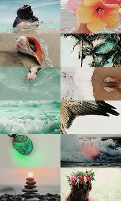 Moana | Disney | Tumblr
