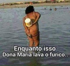 Post #FALASÉRIO! : OLHA O QUE VOTA NA DILMA EM DIA DE PROTESTO...é is...
