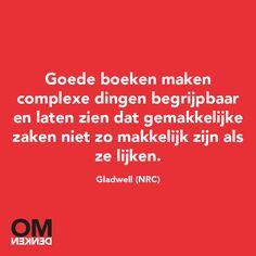 Goede Boeken  www.kopgroepbibliotheken.nl