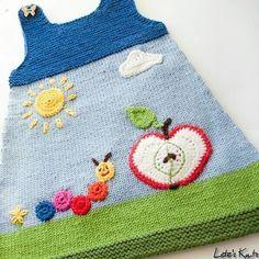 @orguhanim#bebekjilesi #bebekbattaniyesi#bebekyeleği#bebekberesi #bebeksapkasi#hayirligunler #knitting#bebişler #knitstagram #bebekpatik #goznuru #pembe#deryalıgünler #crochetersofinstagram #crochetlover #crochetbraid  #siparisalinir #crochetting #10marifet #bebekceyizi#crochet#bebekhediyesi#crochetaddict #crochetblanket#baby #mywork #bebeğim #erkekbebekgiyim #antibakteriyel#feathers http://bit.ly/21s1Ic0 by orguhanim