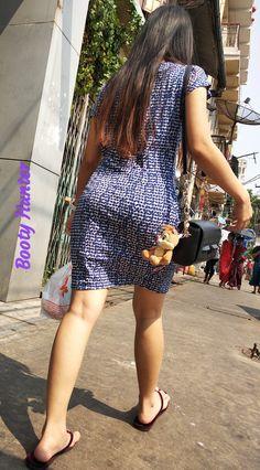 Cute Asian Girls, Beautiful Asian Girls, Gorgeous Women, Beautiful Bollywood Actress, Beautiful Actresses, Myanmar Women, Sexy Hips, Attractive Girls, Sexy Skirt